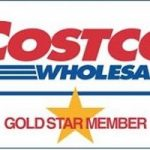 Things you can do at Costco without a membership