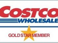 Make money off your Costco membership