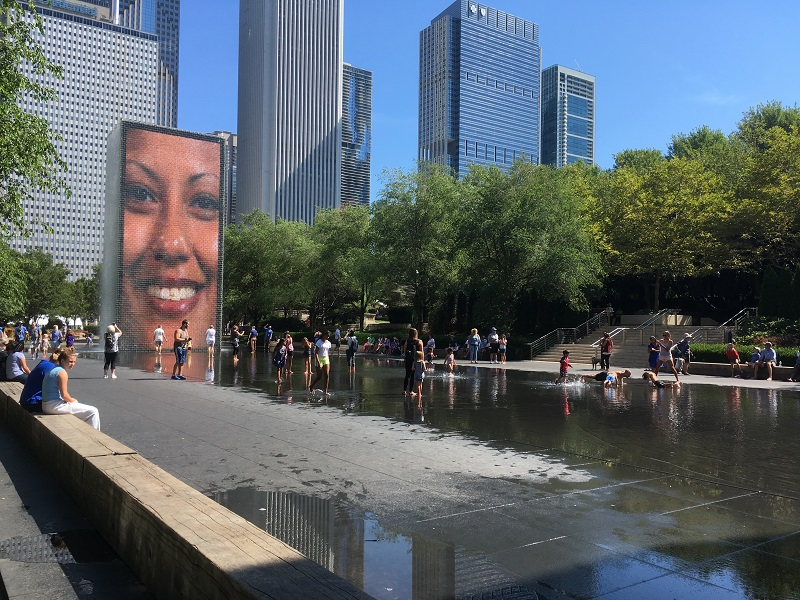 Discount coupons for chicago attractions
