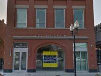 Free DePaul Art Museum