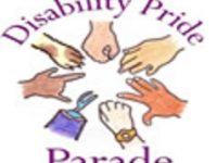 Chicago Disability Pride Parade July 22