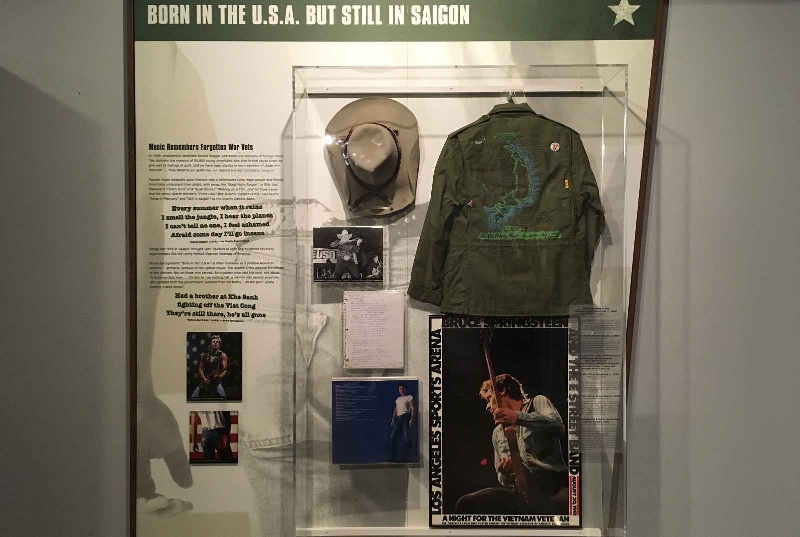 5b94c676 Discount (and some free) tickets Rock and Roll Hall of Fame exhibit