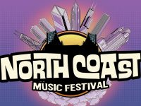 Discount tickets North Coast Music Festival