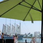 Discount tickets Tall Ship Windy