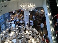 Eataly Holiday Gift Card Deals