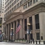 Free museum: Federal Reserve Money Museum