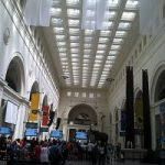 Here's the deal on free day at Field Museum Chicago