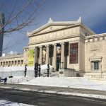 2019 Free Chicago Museum Days
