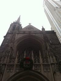 Fourth Presbyterian