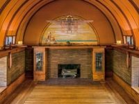 Discount Frank Lloyd Wright tours