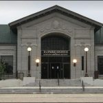 Free movies DuSable Museum