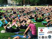 Free events at Wicker Park