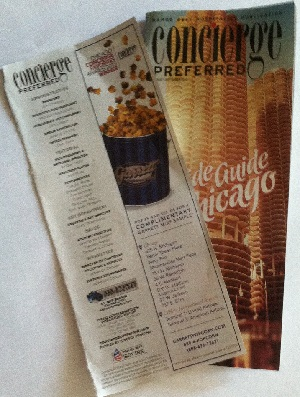 Garrett popcorn coupon code