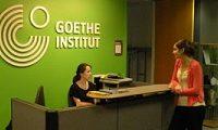 Free events Goethe Institut of Chicago