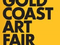 Gold Coast Art Fair June 16-17