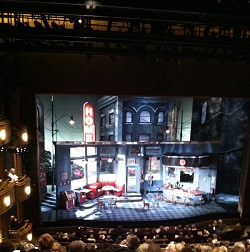 Goodman Theater 2