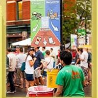 Green Music Fest