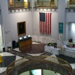 Harold Washington Library: Free Business, Law and Money lecture series