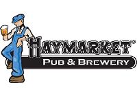 Factory Tours: Haymarket Pub & Brewery