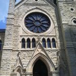 Free tours of Holy Name Cathedral