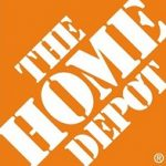 Home Depot free adult workshops