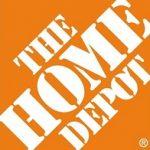 Home Depot free adult workshops