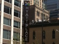 Chicago on the Cheap hotel guide