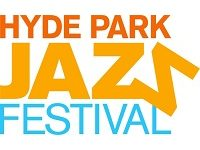 Hyde Park Jazz Festival Sept 23-24