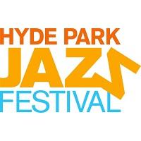 Hyde Park Jazz Fest