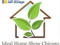 Discount tickets to Ideal Home Show Chicago