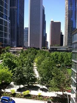 Chicago on the Cheap Neighborhood Guide: New Eastside