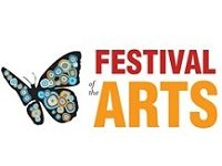 Lakeview East Art Festival Sept 8-9