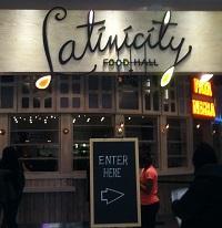 Latinicity 8