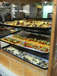 latinicity great latin food hall chicago on the cheap