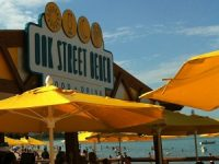 Chicago on the Cheap neighborhood guide: Gold Coast