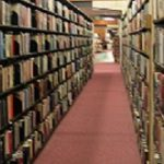 Save money at Chicago area used book sales