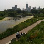 Lincoln Park Zoo Free Garden Workshops