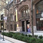 Free Tuesdays: Loyola University Museum of Art