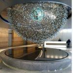 Guide to the John Hancock Center Chicago