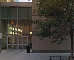 Lurie Cancer Center 303 E. Superior