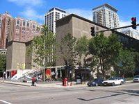MCA Chicago Free 50th Anniversary Days