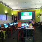 CPL Maker Lab: Learn how to make things for free