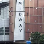 Getting to and from Midway Airport