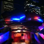 New booze rules at Millennium Park
