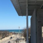 2017 Free Chicago Museum Days