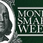 Money Smart Week free events