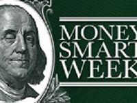 Money Smart Week: How to save for a dream trip