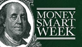 Money Smart Week: The basics of inflation