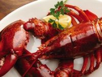 Shaw's Annual Lobster Fest begins July 1
