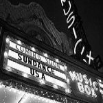 Music Box Theatre: Chicago's year-round film festival